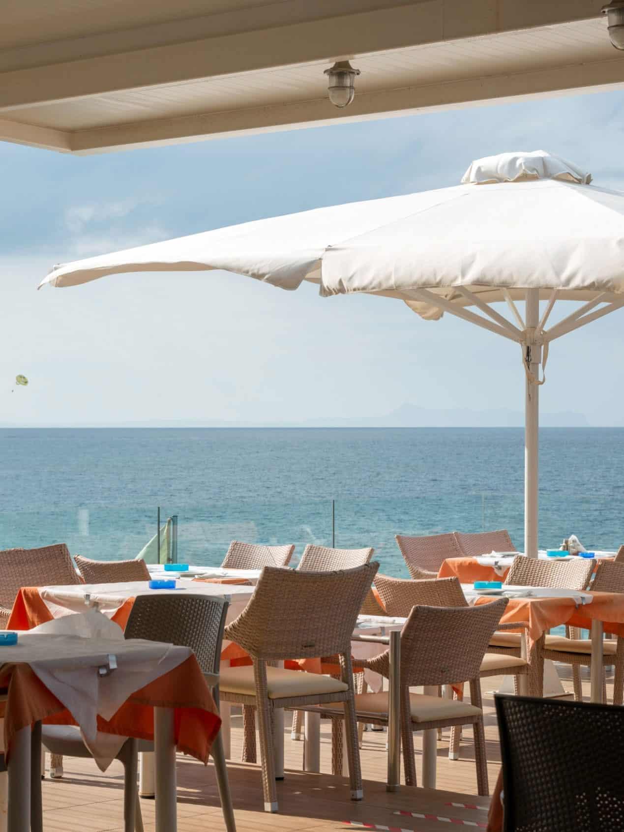 thalassi-hotel-rethymno-sfakaki-crete