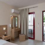 thalassi-hotel-rethymno-sfakaki-crete-rooms
