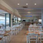 thalassi-hotel-rethymno-sfakaki-crete-bar