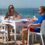 thalassi-hotel-rethymno-sfakaki-crete-cafe